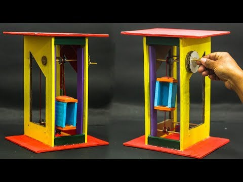science-experiments-for-school-|-manual-lift