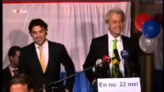 Download Video Meer Of Minder Keukenrol? (Ron Jans Parody) MP3 3GP MP4
