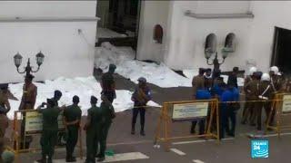 attentats-au-sri-lanka-les-sri-lankais-entre-colre-et-sidration