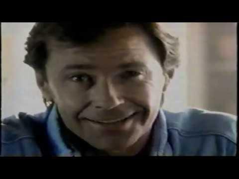 ktnv-august-1990-las-vegas-commercials