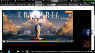 """2 WEBSITES / FREE ONLINE MOVIES NO VIRUS NO SING UP / ESE""""RASCAL /"""