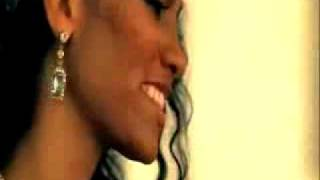 Ace Hood Feat Trey Songz - Ride Or Die (Music Video)