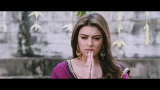 Ore Oru Vaanam - Thirunal ( Remix ) HD 720P