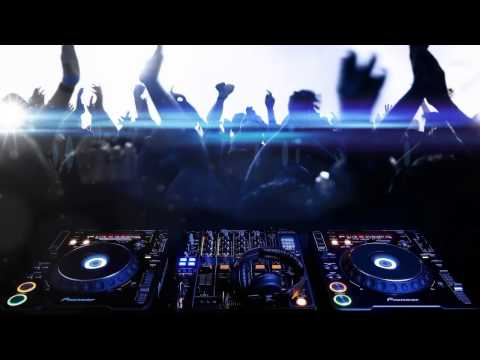Jose Maria Ramon @ Ibiza Global Radio DanceTrippin Chapter 19   YouTubevia torchbrowser com 1