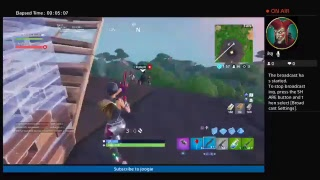 Royaume royal jkk fortnite