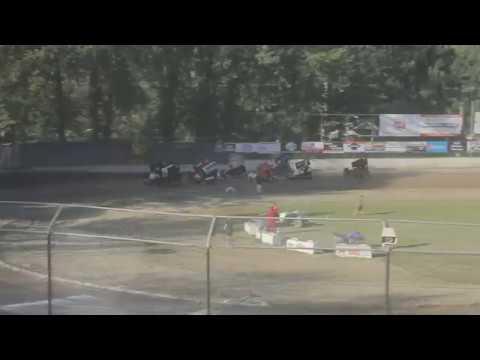 1200 B Main| 07-20-19 | Deming Speedway
