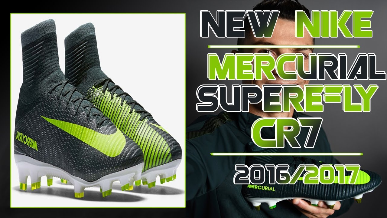more photos 90313 93e71 PES 2013   New Boots • Nike Mercurial Superfly