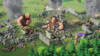 Clash of clans hack download free methods