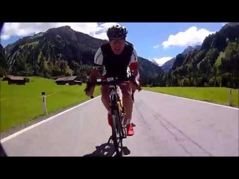 Alp   Bodensee Tour 2016