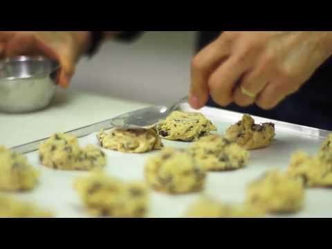 PROGRAMA PORTFÓLIO - Receita Da Daguia - Cookies