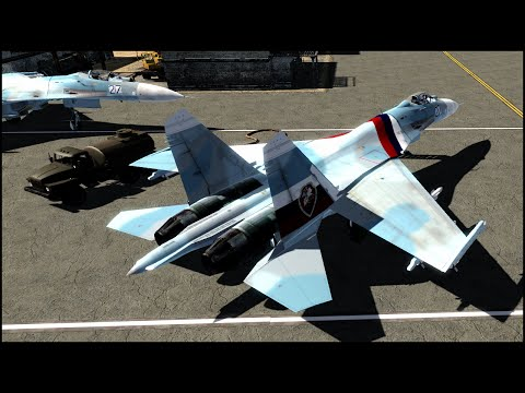 LATAKIA AIRPORT SIEGE - Red Rising Mod Gameplay