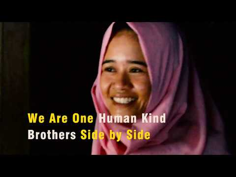 Sami Yusuf-Forgotten Promises (Indonesian People)