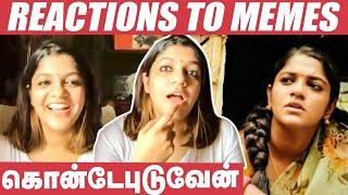 I Didn't do What Sudha Kongara Wanted : Aparna Balamurali (Bommi) | Surya | Soorarai Pootru