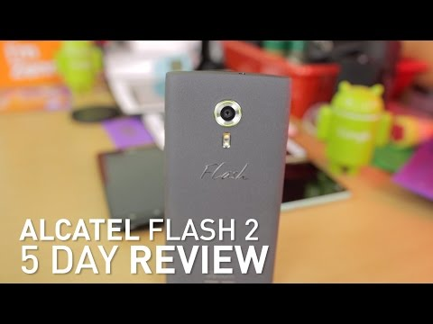 alcatel-flash-2-5-day-review- -best-phone-for-this-price?