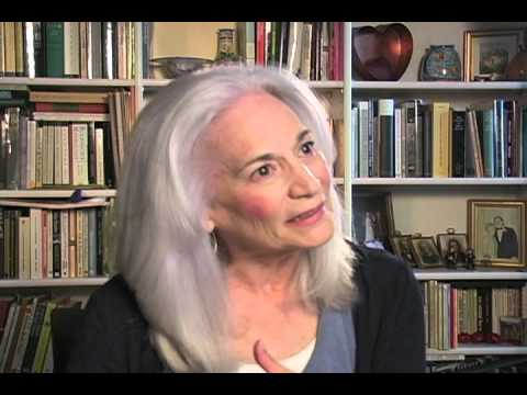 STILL DOING IT:The Intimate Lives of Women Over 65 from YouTube · Duration:  3 minutes 45 seconds