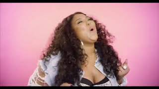 Lizzo - Good as Hell - 1 Hour