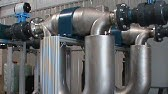 Small Volume Prover by Honeywell - YouTube