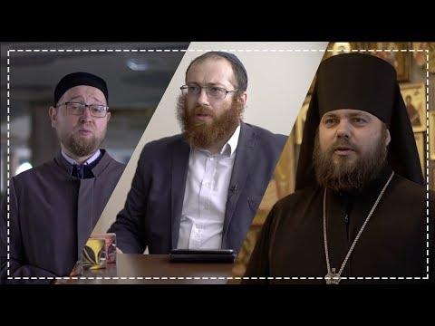 Расследование, что говорят о APL представители различных религий мира? | APLGO & #KALGANOVTEAM