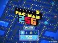 Pacman 256 - iPhone Games 2015 Free