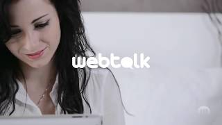 Webtalk - How to make money with Webtalk for free
