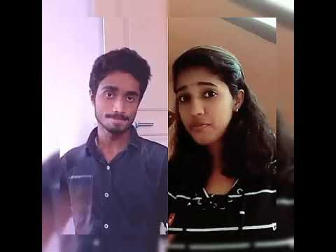 Latest dubsmash for ninna bayasi bayasi