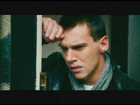 JRM  A Film with me in it