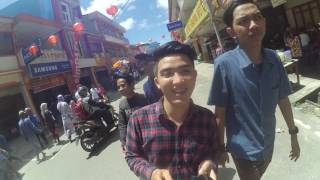 Video Capgomeh in singkawang city download MP3, 3GP, MP4, WEBM, AVI, FLV Januari 2018