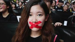 FUREY FACTOR: Could we see Tiananmen Square Massacre Part 2?