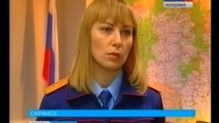 115 лет лишения свободы  В Мордовии вынесли приговор ОПГ «Мордва»