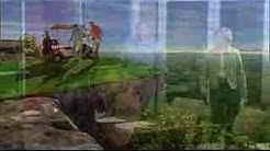Summit Bank Golf TV