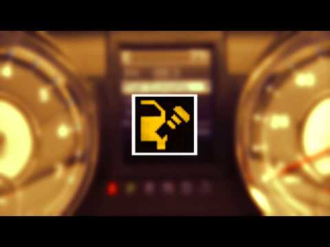 2013 Chrysler Town & Country | Gas Cap Message - YouTube