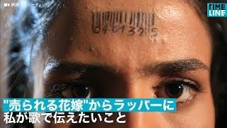 https://www.youtube.com/channel/UCYPYH0FUbh_9xVr9ivEX7pQ?sub_confir...