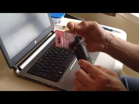 how to get past probook 430 bios password