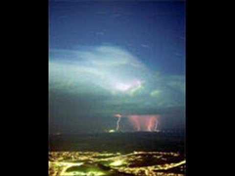 Rainy Night in Georgia -- Brook Benton - YouTube | 480 x 360 jpeg 7kB