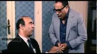 Arabic Comedy Movies Promo Edit by Sami Bsat
