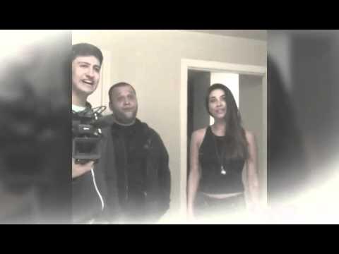 Jasmine waltz - Only Edit