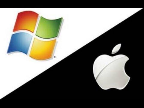 Como Transformar seu Windows em MAC  2016