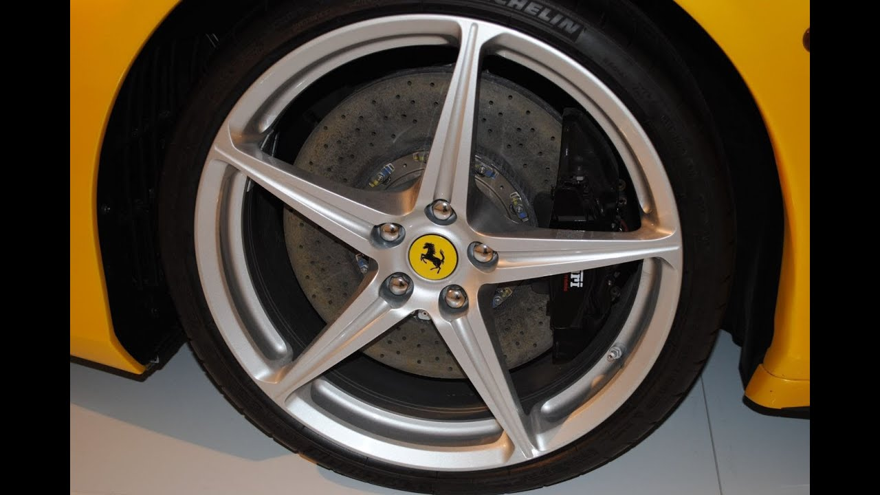 Nitrogen In Tires >> Nitrogen Filled Tires Explained