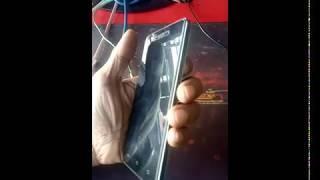 How to repair dead vivo y1 y53 mobile   ' solution