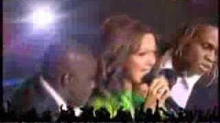 Eurovision 2009   Turkey   Hadise   Dum Tek Tek(download MP3)