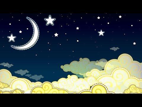 ♫♫♫ 2 Ore Mozart Ninna Nanna per Bambini Vol.51 ♫♫♫ Musica per dormire bambini