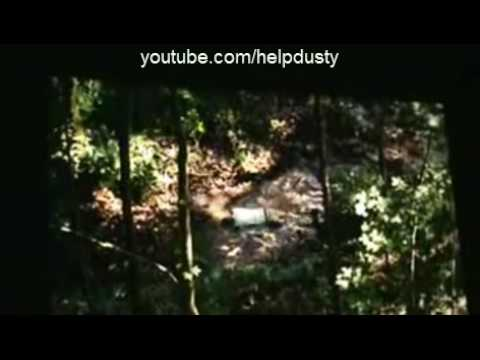 BadGuy falls in Mud FULL movie scene - Hannah Montana the movie - HQ