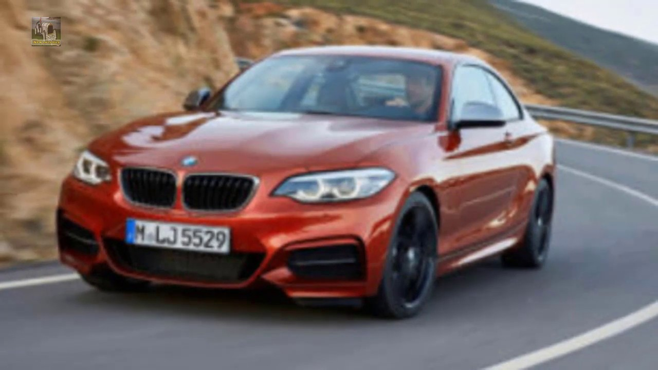56 Great 2020 Bmw Usa Release Cars Review Cars Review