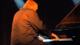 Rick Wakeman - And You and I & Wonderous Stories