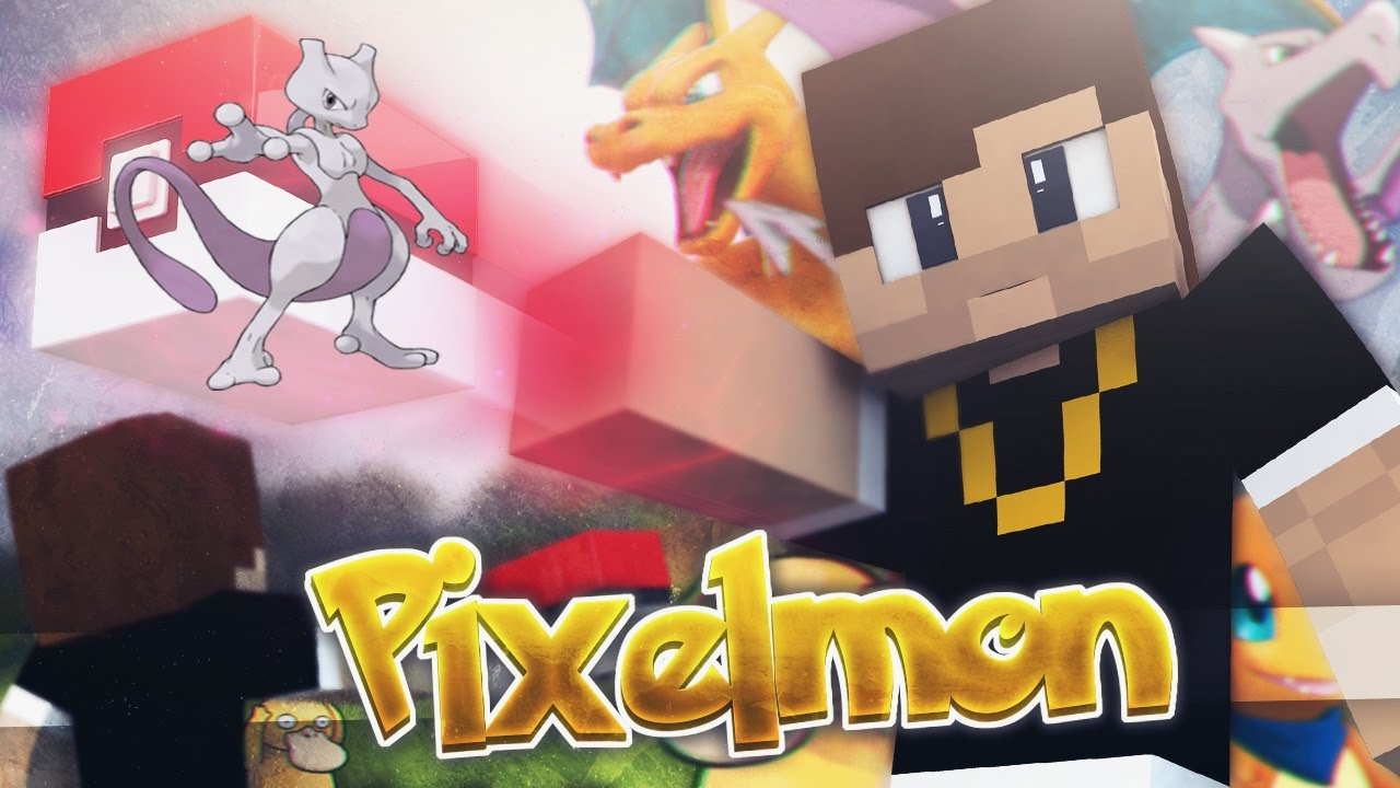how to catch mewtwo in pixelmon