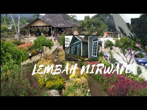 lembah-nirwana---wisata-baru-daerah-limbangan