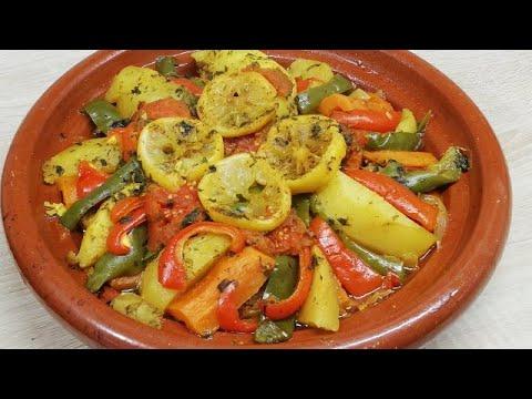 seulement-de-la-viande-et-des-légumes-hum-miam-miam-!!!