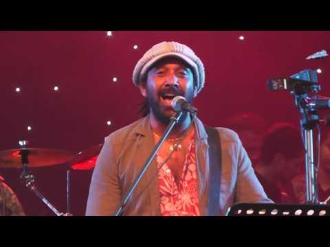 Sirawela Purple Range - Live Show Kuwait