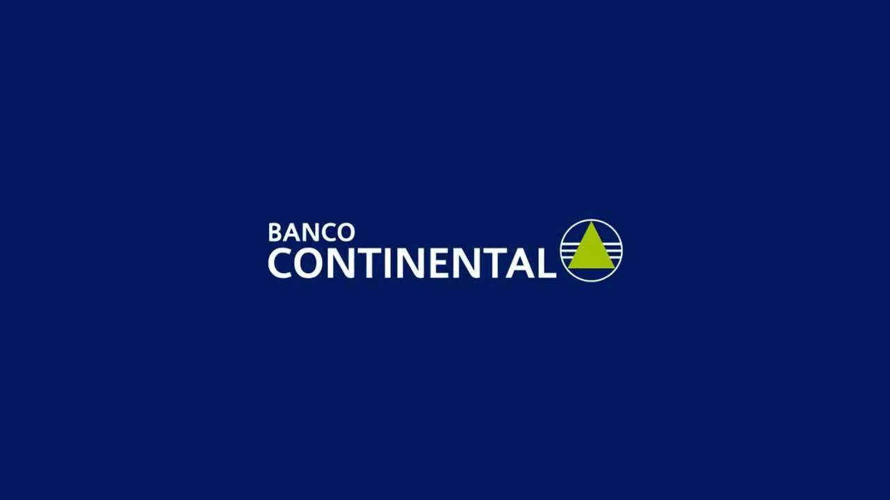 Banco de credito vs banco continental flexiplan xi nuevo for Banco continental oficina principal