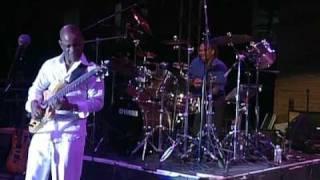 April 26, 2008 Las Vegas, NV Clark County Amphitheater.